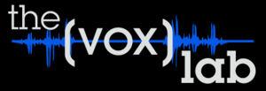 The Vox Lab